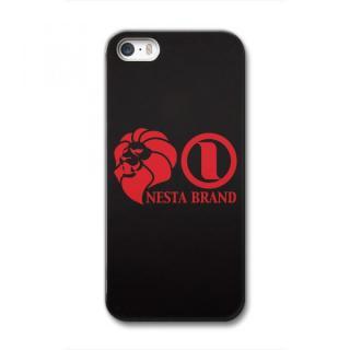 CollaBorn iPhone SE/5s/5用ブランドコラボケース NESTA_02