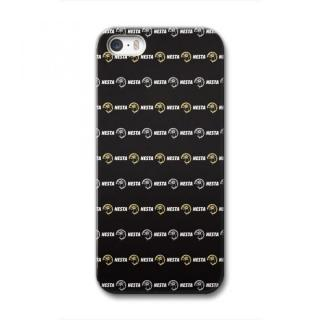 CollaBorn iPhone SE/5s/5用ブランドコラボケース NESTA_16