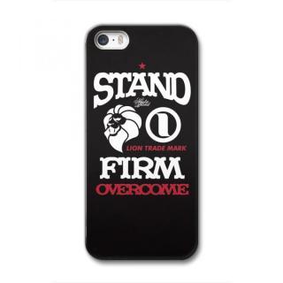 CollaBorn iPhone SE/5s/5用ブランドコラボケース NESTA_18