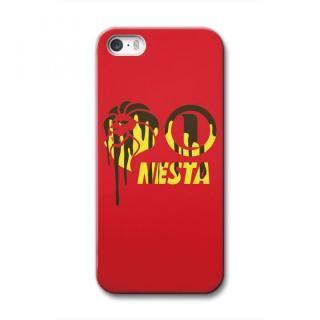 CollaBorn iPhone SE/5s/5用ブランドコラボケース NESTA_14