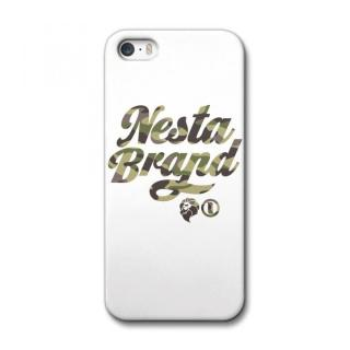 CollaBorn iPhone SE/5s/5用ブランドコラボケース NESTA_09