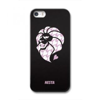 CollaBorn iPhone SE/5s/5用ブランドコラボケース NESTA_06