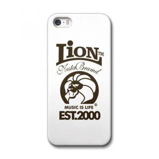 CollaBorn iPhone SE/5s/5用ブランドコラボケース NESTA_05