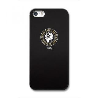 CollaBorn iPhone SE/5s/5用ブランドコラボケース NESTA_10