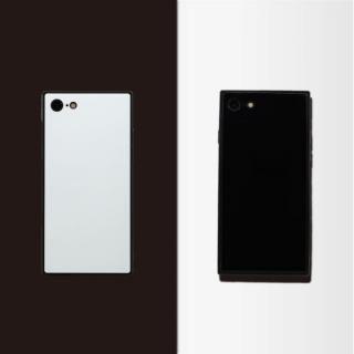 【iPhone8/7ケース】EYLE TILE iPhoneケース ブラック iPhone 8/7_3