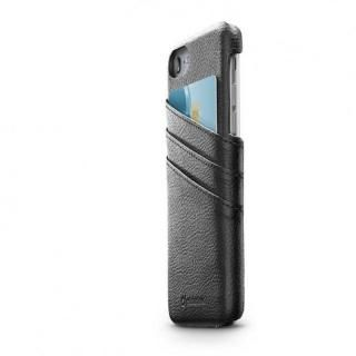 【iPhone8/7ケース】Cellularline カード収納型ケース Smart pocket iPhone 8/7_1