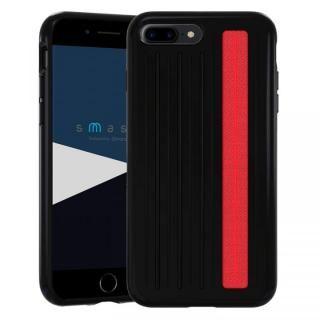 Athand Trip 二重構造ハードケース ブラック iPhone 8 Plus/7 Plus