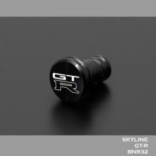 日産(NISSAN) GT-R イヤホンジャック for R32