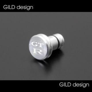【iPhone6s/6ケース】「日産(NISSAN) GT-R × GILD design」 ジュラルミンケース ハコスカ iPhone 6s/6_1