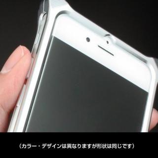 【iPhone6s/6ケース】「日産(NISSAN) GT-R × GILD design」 ジュラルミンケース ハコスカ iPhone 6s/6_4