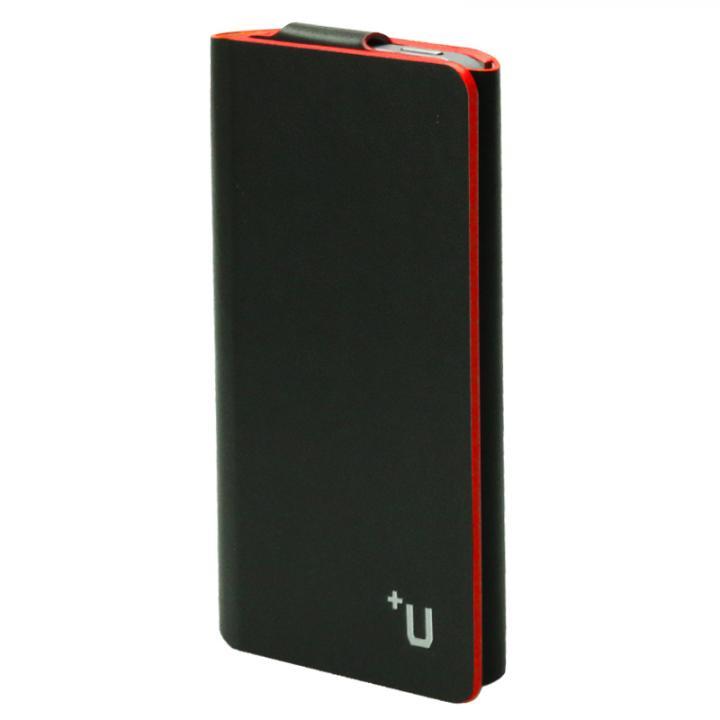 iPhone SE/5s/5 ケース James ワンシートレザー手帳型ケース ブラック iPhone SE/5s/5_0