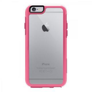 【iPhone6ケース】耐衝撃クリアケース OtterBox My Symmetry ピンク iPhone 6_1
