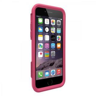 【iPhone6ケース】耐衝撃クリアケース OtterBox My Symmetry ピンク iPhone 6_2