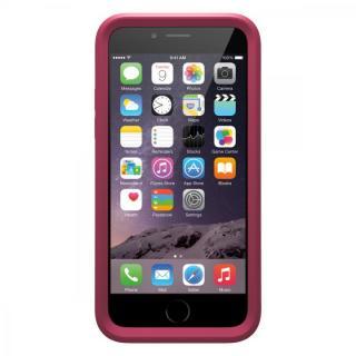 【iPhone6ケース】耐衝撃クリアケース OtterBox My Symmetry ピンク iPhone 6_3