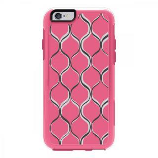 【iPhone6ケース】耐衝撃クリアケース OtterBox My Symmetry ピンク iPhone 6_5