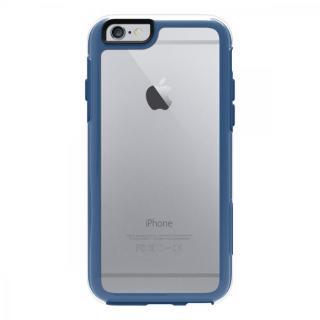 【iPhone6ケース】耐衝撃クリアケース OtterBox My Symmetry ブルー iPhone 6_1