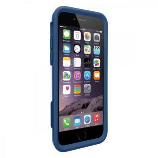【iPhone6ケース】耐衝撃クリアケース OtterBox My Symmetry ブルー iPhone 6_2