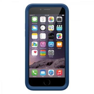 【iPhone6ケース】耐衝撃クリアケース OtterBox My Symmetry ブルー iPhone 6_3