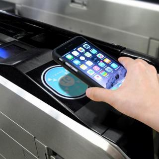 【iPhone6ケース】[2800mAh]カードケース付きバッテリー内蔵ケース iPhone 6_9