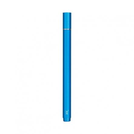 『Jot』 Adonit社製スマートフォン用タッチペン ブルー