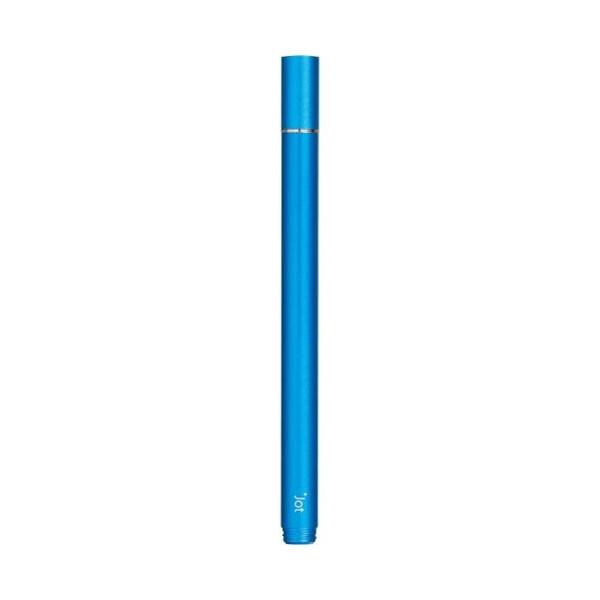 『Jot』 Adonit社製スマートフォン用タッチペン ブルー_0