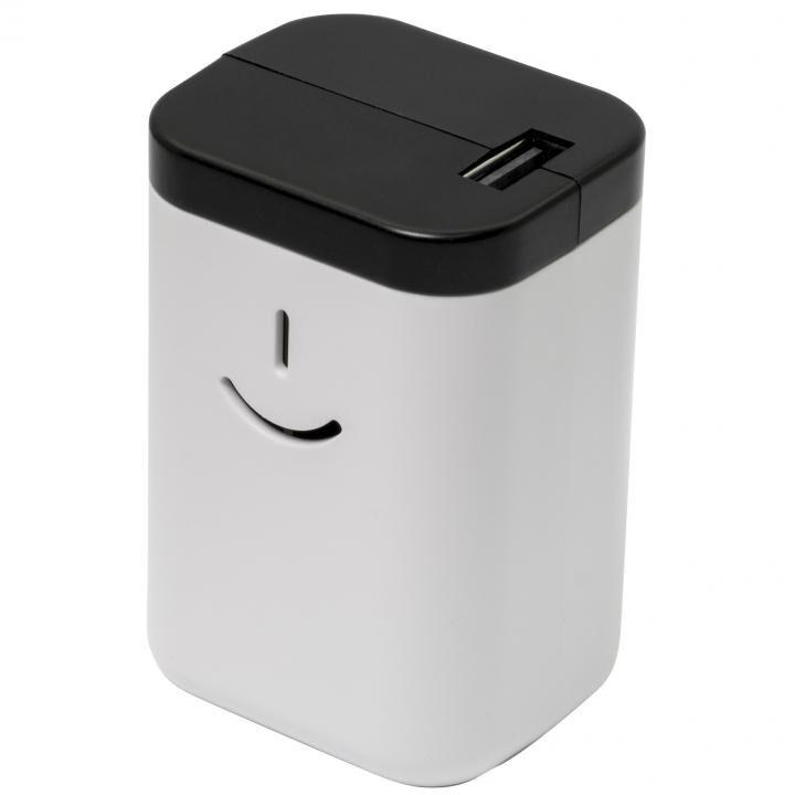 乾電池式モバイルバッテリー 電池でGO!!USBタイプ_0