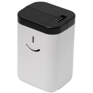 乾電池式モバイルバッテリー 電池でGO!!USBタイプ【4月上旬】