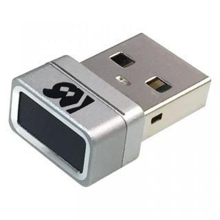 USB指紋認証システムセット・タッチ式