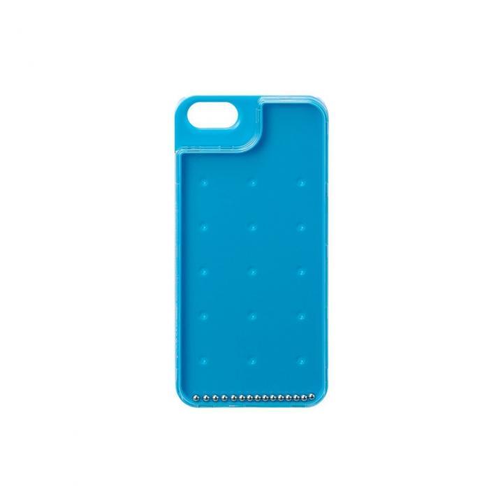 iPhone 5/シェルカバー/ゲームケース/玉入れ
