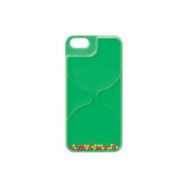 iPhone 5/シェルカバー/ゲームケース/玉分け
