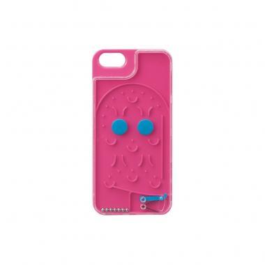 iPhone 5/シェルカバー/ゲームケース/パチンコ