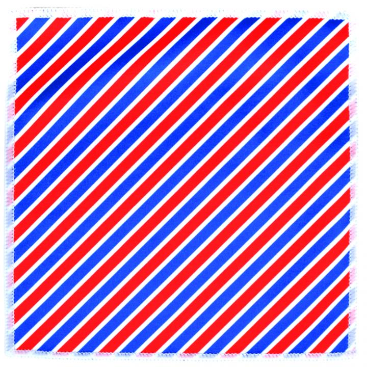 Cleaner cloth Tricolor_0