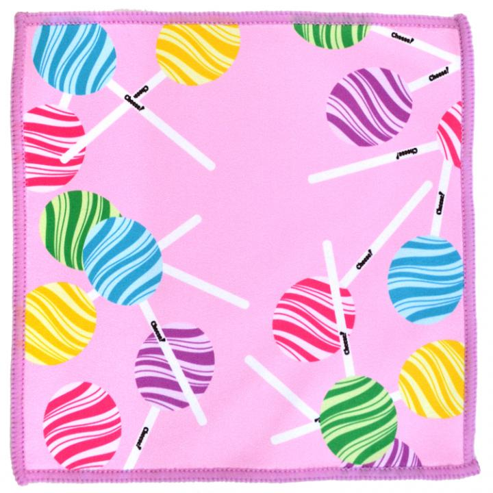 Cleaner cloth Candy PK_0