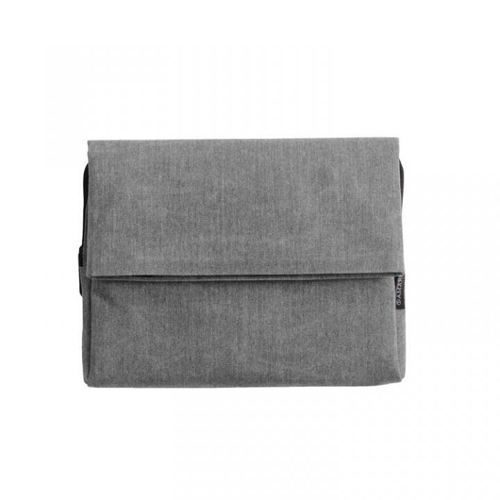 AMARIO multi bag tatam 1013 グレイ_0