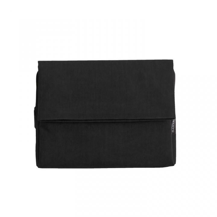 AMARIO multi bag tatam 1013 ブラック【10月下旬】_0
