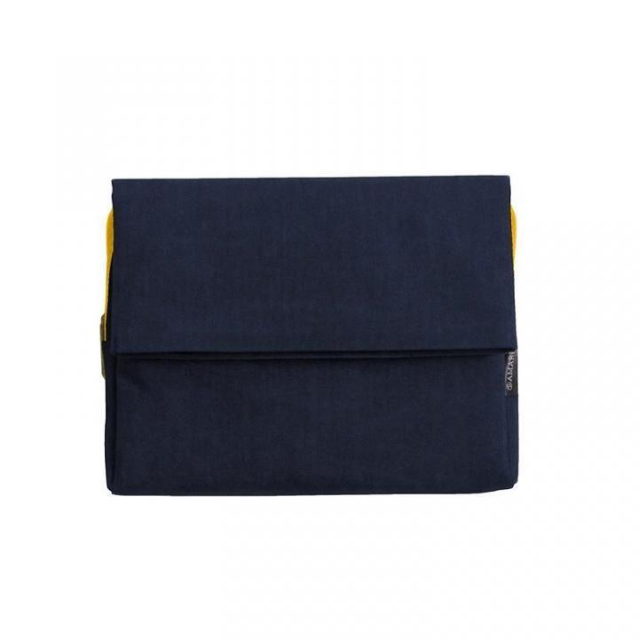 AMARIO multi bag tatam 1013 ネイビー_0