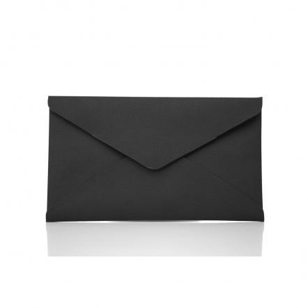Envelope Case  iPhone5 ブラック
