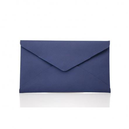 Envelope Case  iPhone5 ネイビー