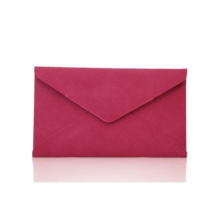 Envelope Case  iPhone5 ピンク