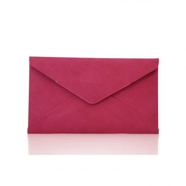 Envelope Case  iPhone5 ピンク