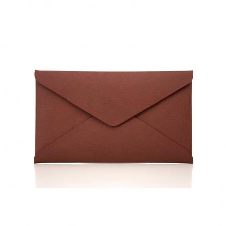 Envelope Case  iPhone5 ブラウン