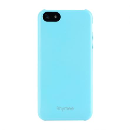 【iPhone SE/5s/5】LOCO Mint