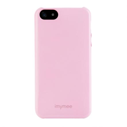 【iPhone SE/5s/5】LOCO Pink