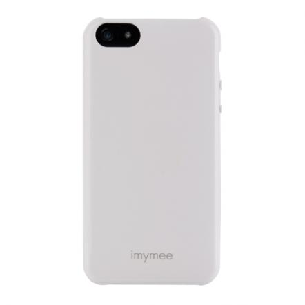 【iPhone SE/5s/5】LOCO White