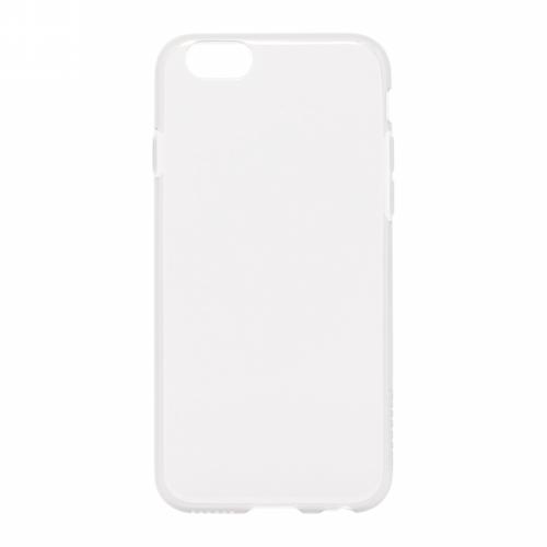 LEPLUS TPUケース クリア iPhone 6 Plus