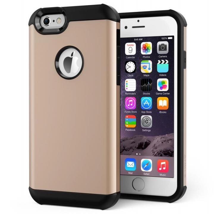 Anker ToughShell タフ保護ケース 米軍MIL規格準拠 iPhone 6s Plus/6 Plus