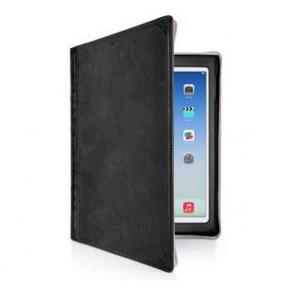 Twelve South BookBook  iPad Airケース (クラシックブラック)