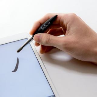 hakura 筆タイプのタッチペン_2