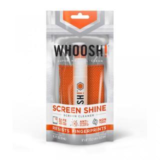 Whoosh! Pocket 8ml スマートフォンクリーナー