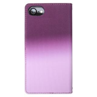 【iPhone8/7/6s/6ケース】CDM グラデーション 手帳型ケース ワインレッド iPhone 8/7/6s/6_3
